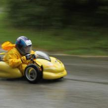 AUTO FORUM RACING