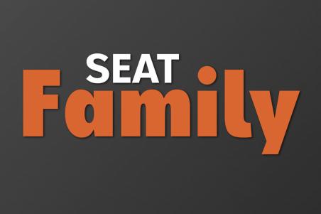 SEAT FAMILY